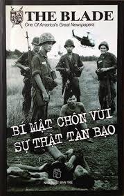 Read more about the article Bí Mật Chôn Vùi, Sự Thật Tàn Bạo