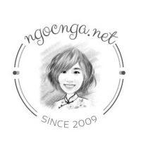 ngocnga.net-logo