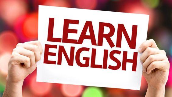 Tôi Học Tiếng Anh Như Thế Nào?